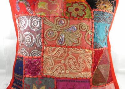Handmade-Multiple-Patchwork-Cushion-Cover-India-97de9ab8-3ab3-46de-a7ed-88f02f3b3208_600 (1)