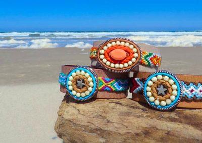 gypsy-style-armband-oranje-compilatie (1)
